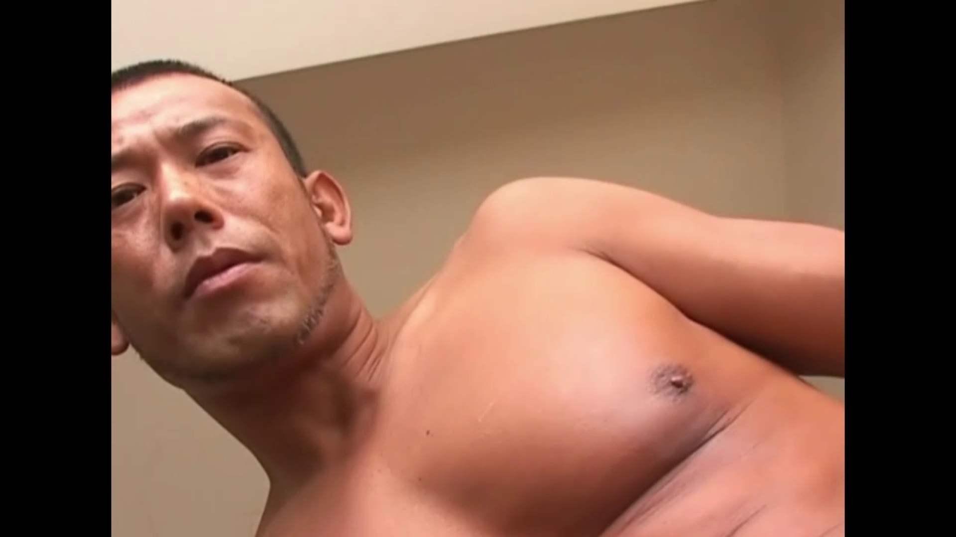 プロの本番を男目線で見て見た。 入浴・シャワー丸見え ゲイ無修正ビデオ画像 106pic 73