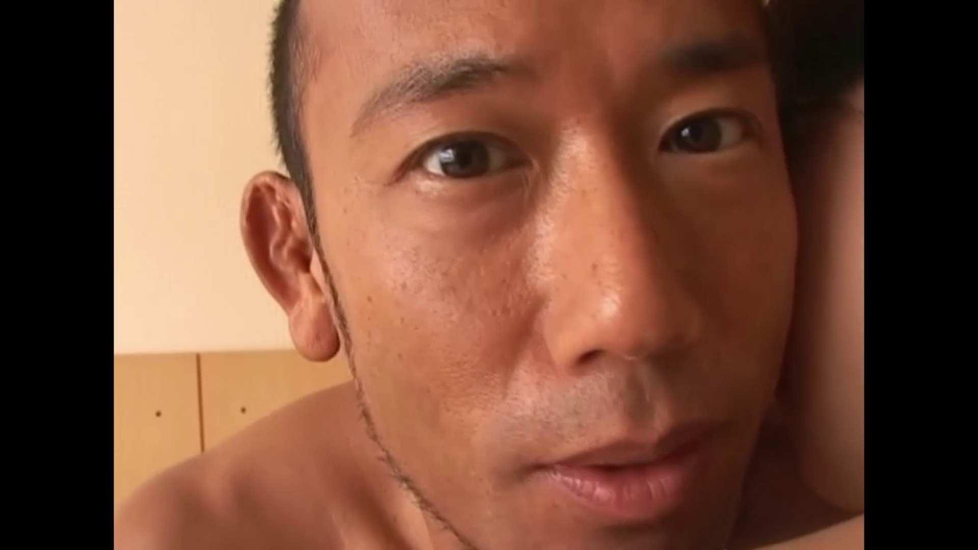 プロの本番を男目線で見て見た。 入浴・シャワー丸見え ゲイ無修正ビデオ画像 106pic 88