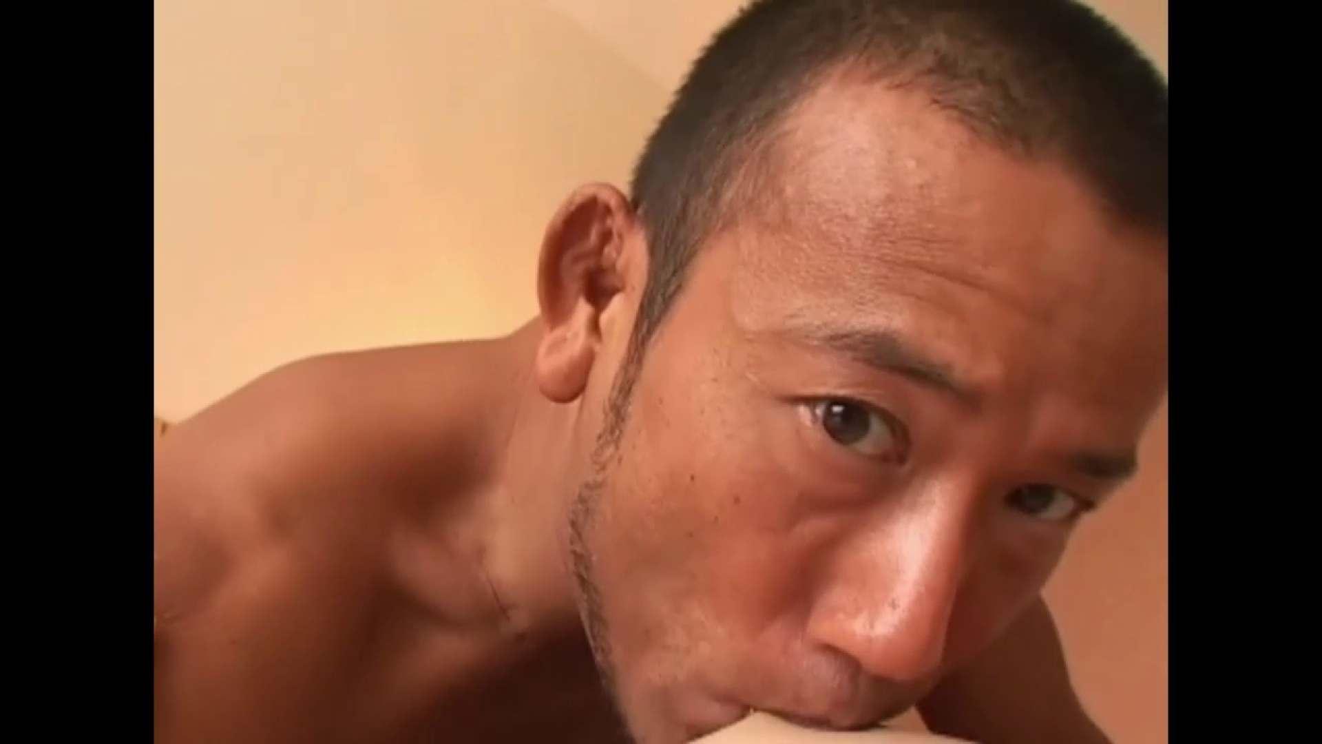 プロの本番を男目線で見て見た。 入浴・シャワー丸見え ゲイ無修正ビデオ画像 106pic 93