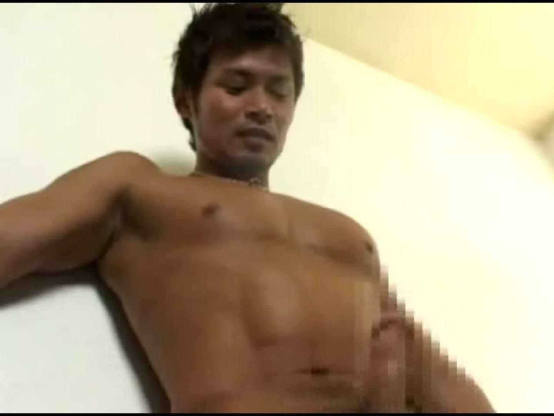High class SEX!!-限界堀りMAX!-Vol.02 男どうし ゲイエロ画像 86pic 57
