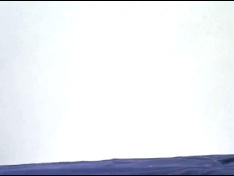 High class SEX!!-限界堀りMAX!-Vol.02 男どうし ゲイエロ画像 86pic 81