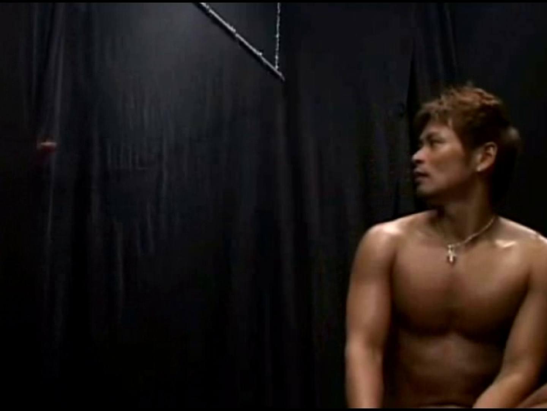 High class SEX!!-限界堀りMAX!-Vol.05 裸特集 ゲイアダルトビデオ画像 91pic 16