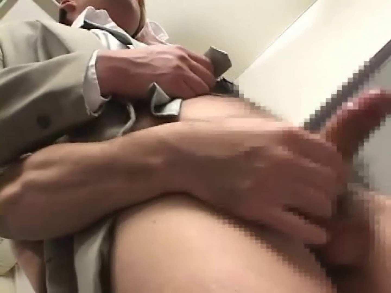 リーマン列伝!!白昼男根闘技会!!vol.06 オナニー ゲイAV画像 77pic 31