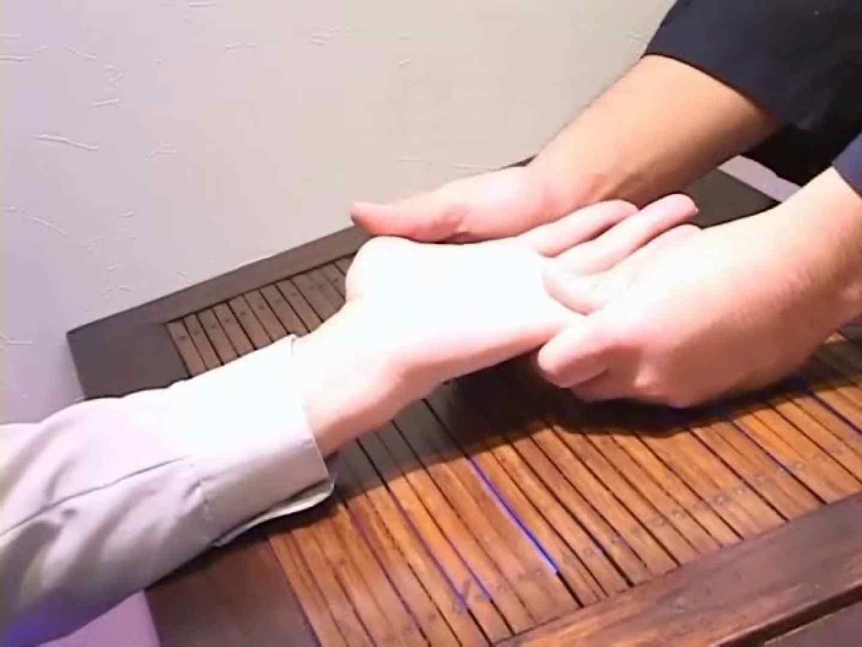 リーマン列伝!!白昼男根闘技会!!vol.07 玩具 ゲイアダルト画像 81pic 3
