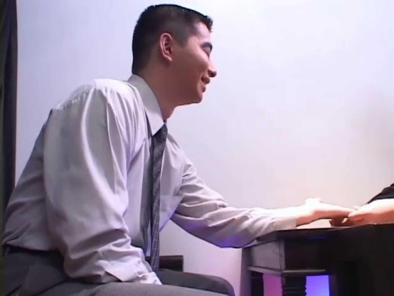 リーマン列伝!!白昼男根闘技会!!vol.07 うす消したまらん ゲイアダルト画像 81pic 6