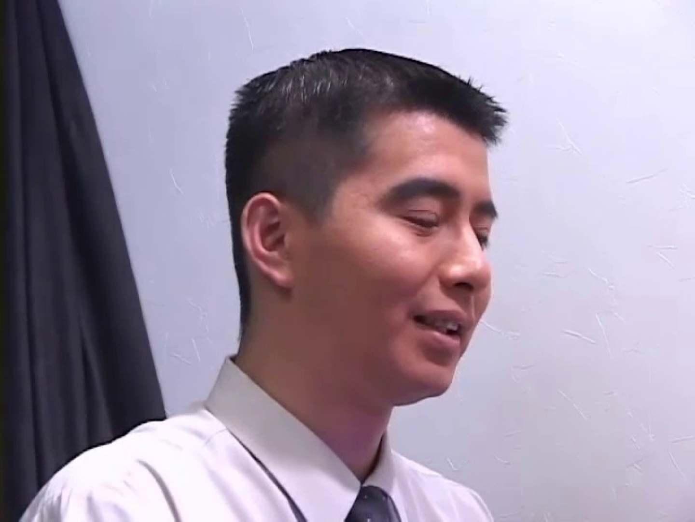 リーマン列伝!!白昼男根闘技会!!vol.07 うす消したまらん ゲイアダルト画像 81pic 34
