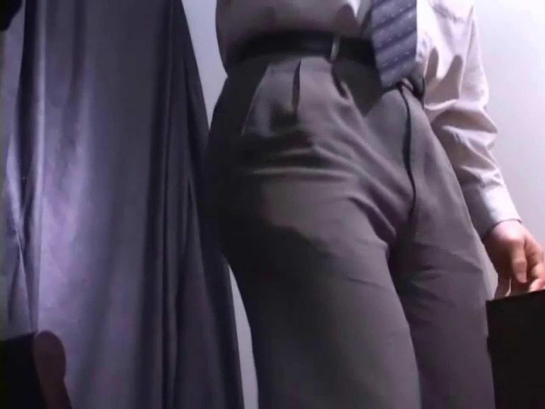 リーマン列伝!!白昼男根闘技会!!vol.07 男どうし   アナル挿入 ゲイ無料無修正画像 81pic 36