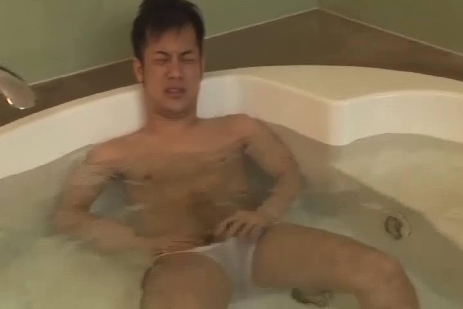暴れん棒!!雄穴を狙え!! vol.02 手コキ ゲイエロ画像 88pic 38