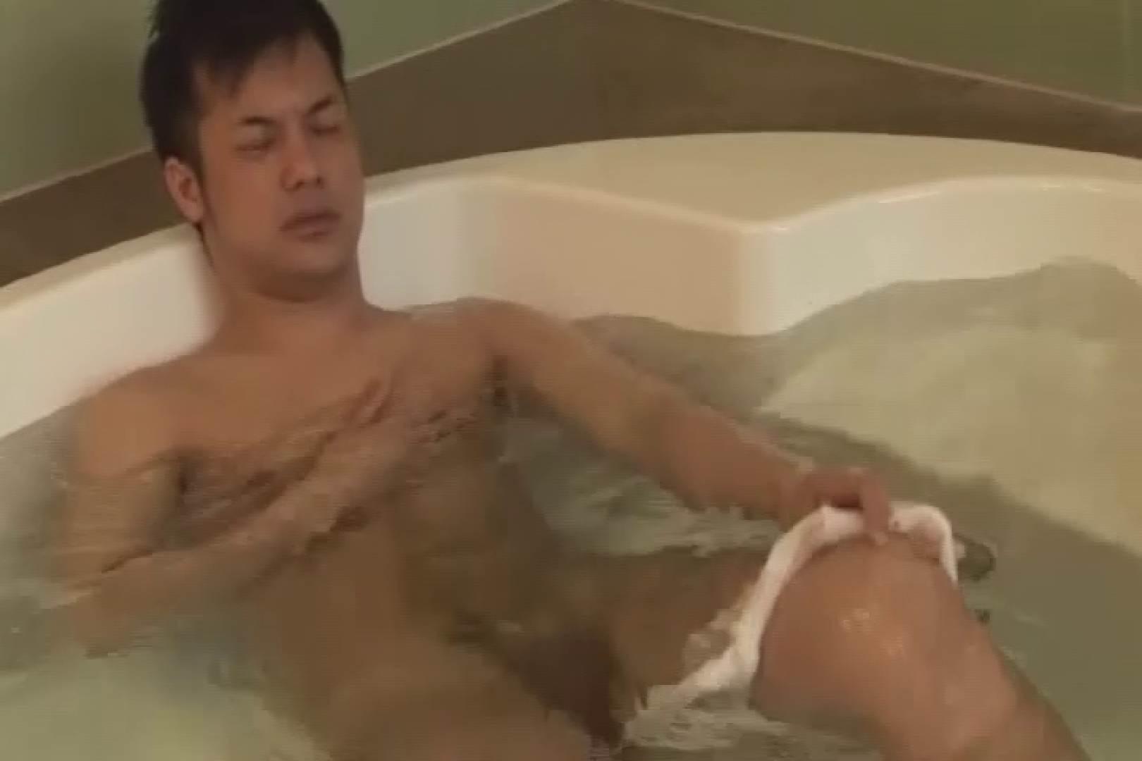 暴れん棒!!雄穴を狙え!! vol.02 入浴・シャワー丸見え ゲイAV画像 88pic 42