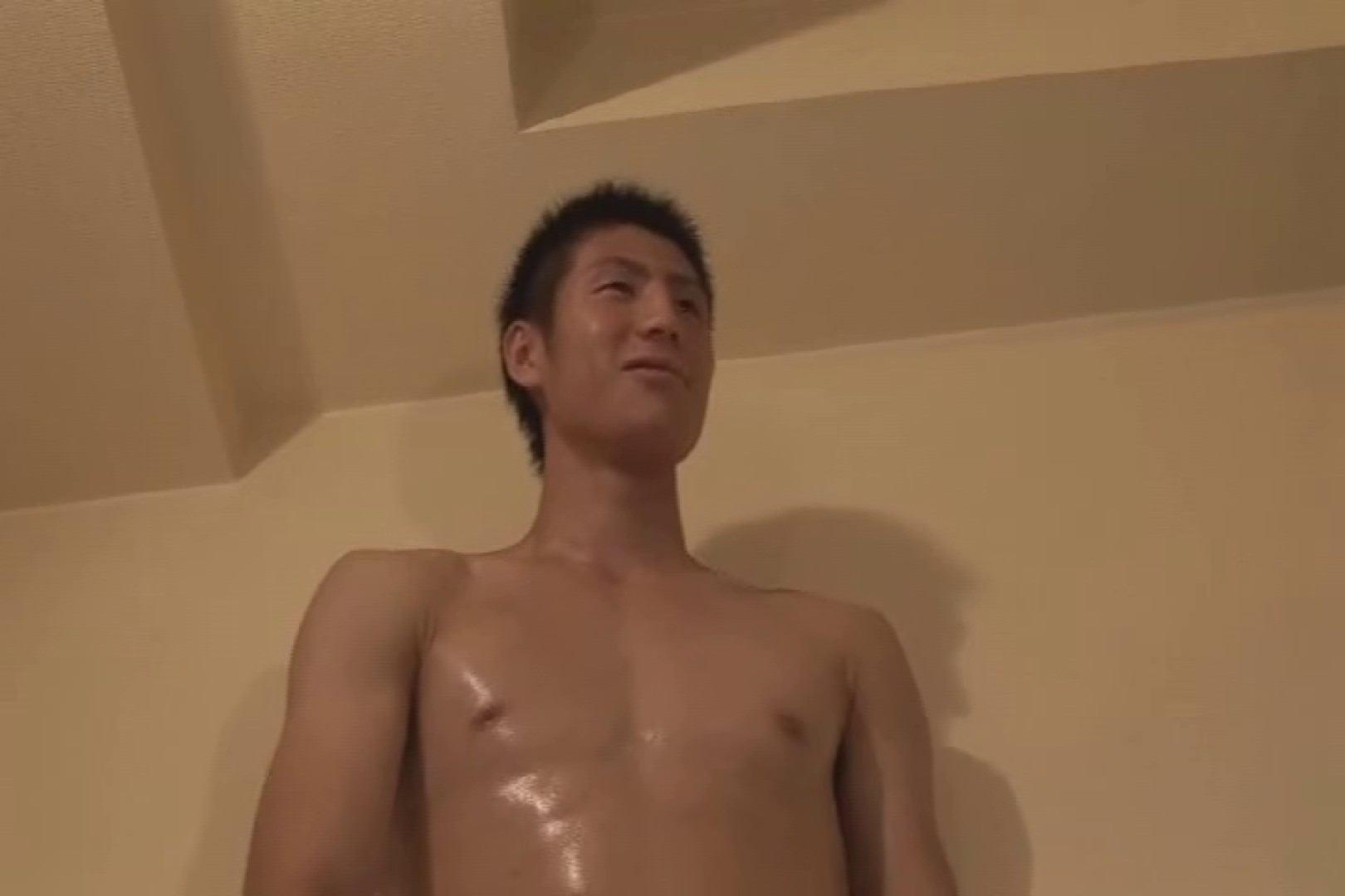暴れん棒!!雄穴を狙え!! vol.04 オナニー ゲイモロ画像 87pic 17