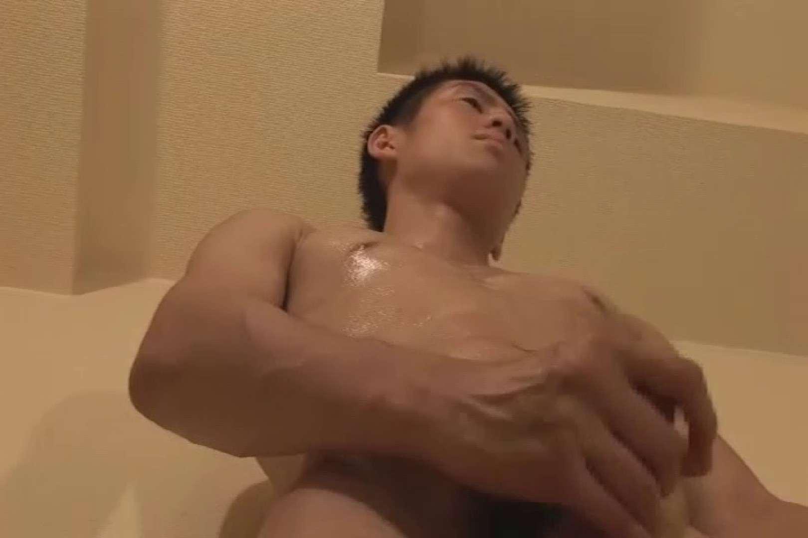 暴れん棒!!雄穴を狙え!! vol.04 オナニー ゲイモロ画像 87pic 62