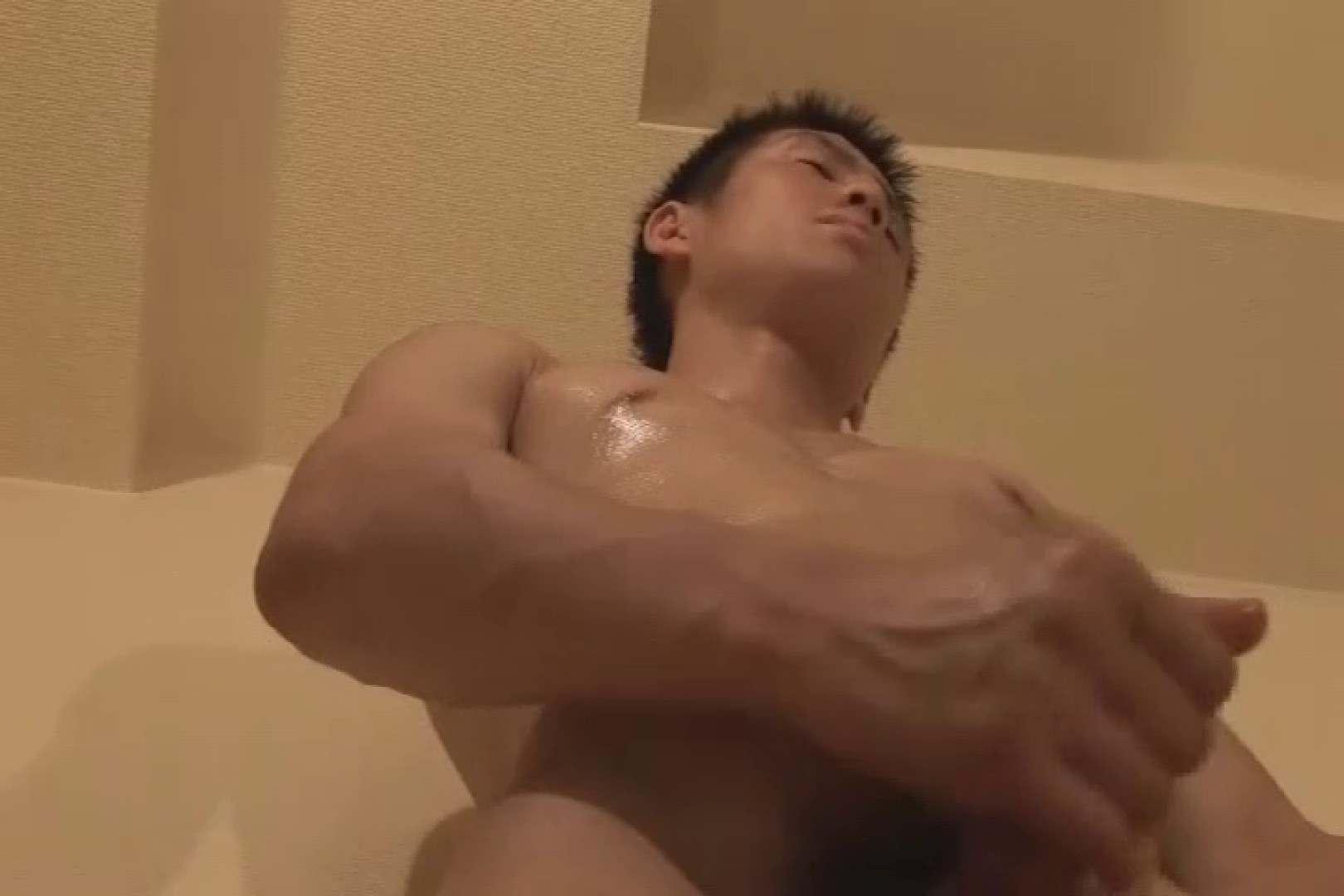 暴れん棒!!雄穴を狙え!! vol.04 突き上 ゲイ無修正画像 87pic 63