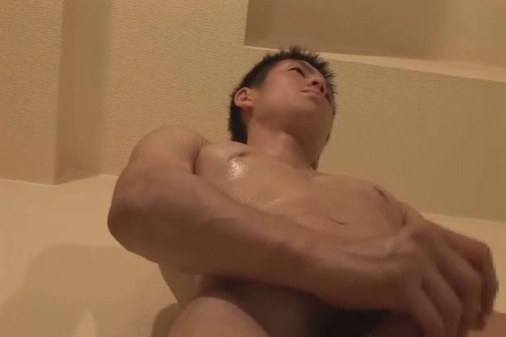 暴れん棒!!雄穴を狙え!! vol.04 竿 ゲイヌード画像 87pic 64