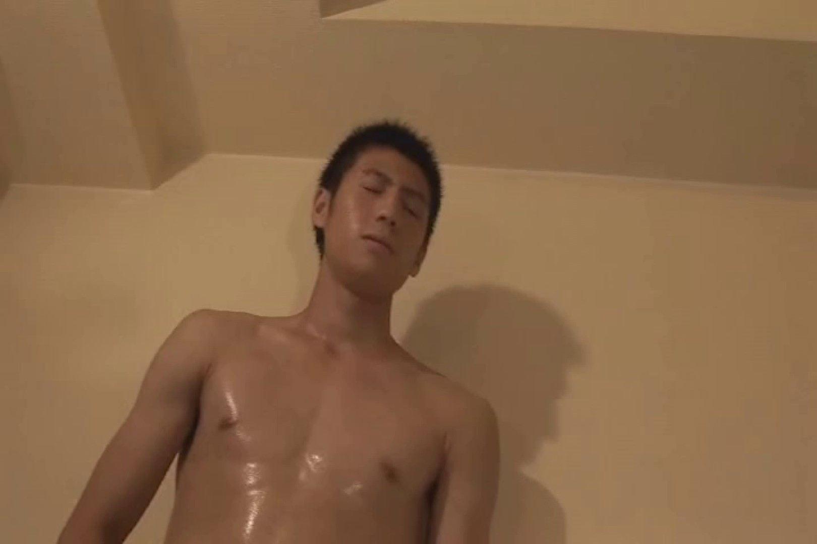 暴れん棒!!雄穴を狙え!! vol.04 射精天国   ゲイの自慰 GAY無修正エロ動画 87pic 71