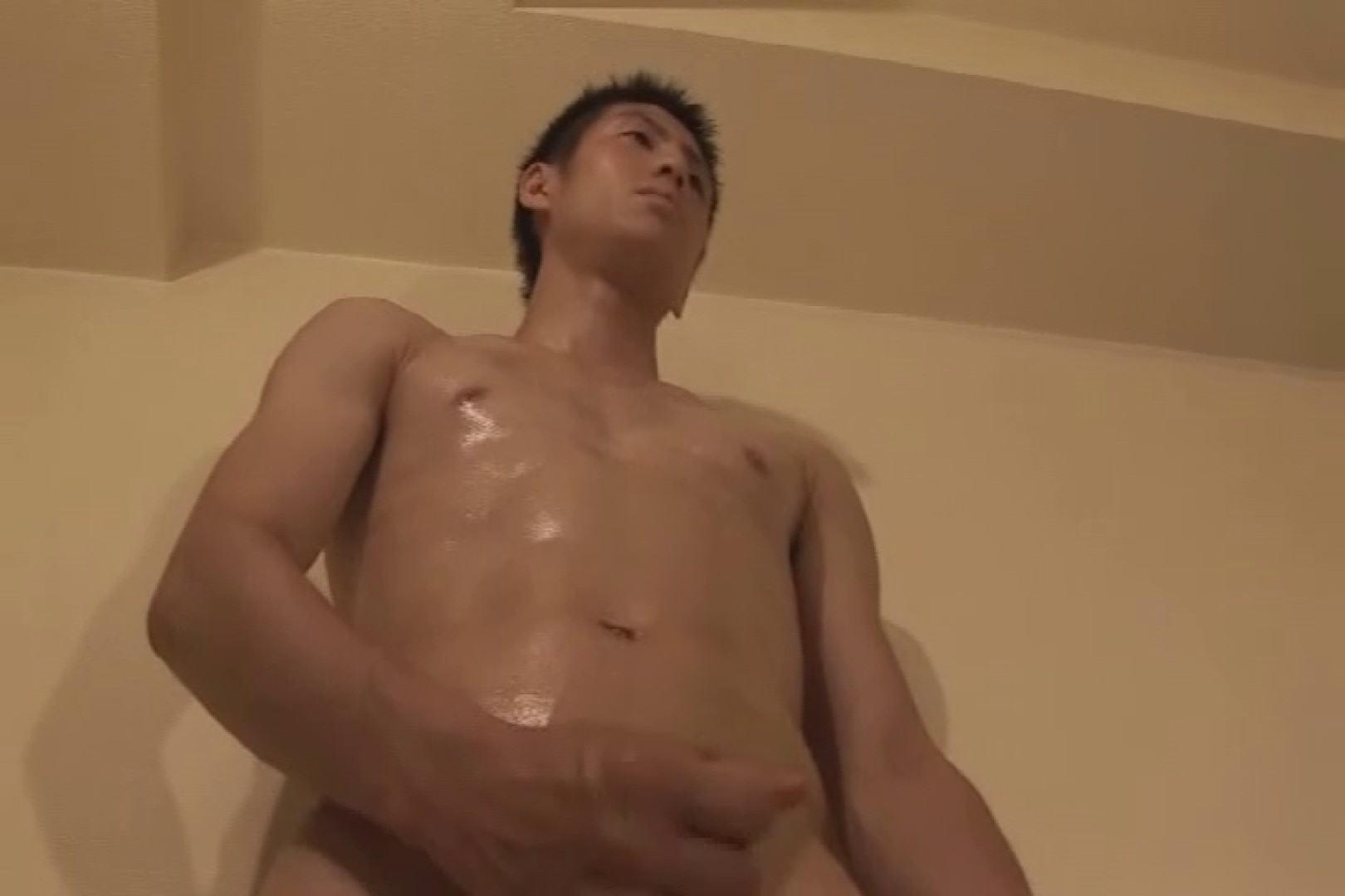 暴れん棒!!雄穴を狙え!! vol.04 竿 ゲイヌード画像 87pic 84