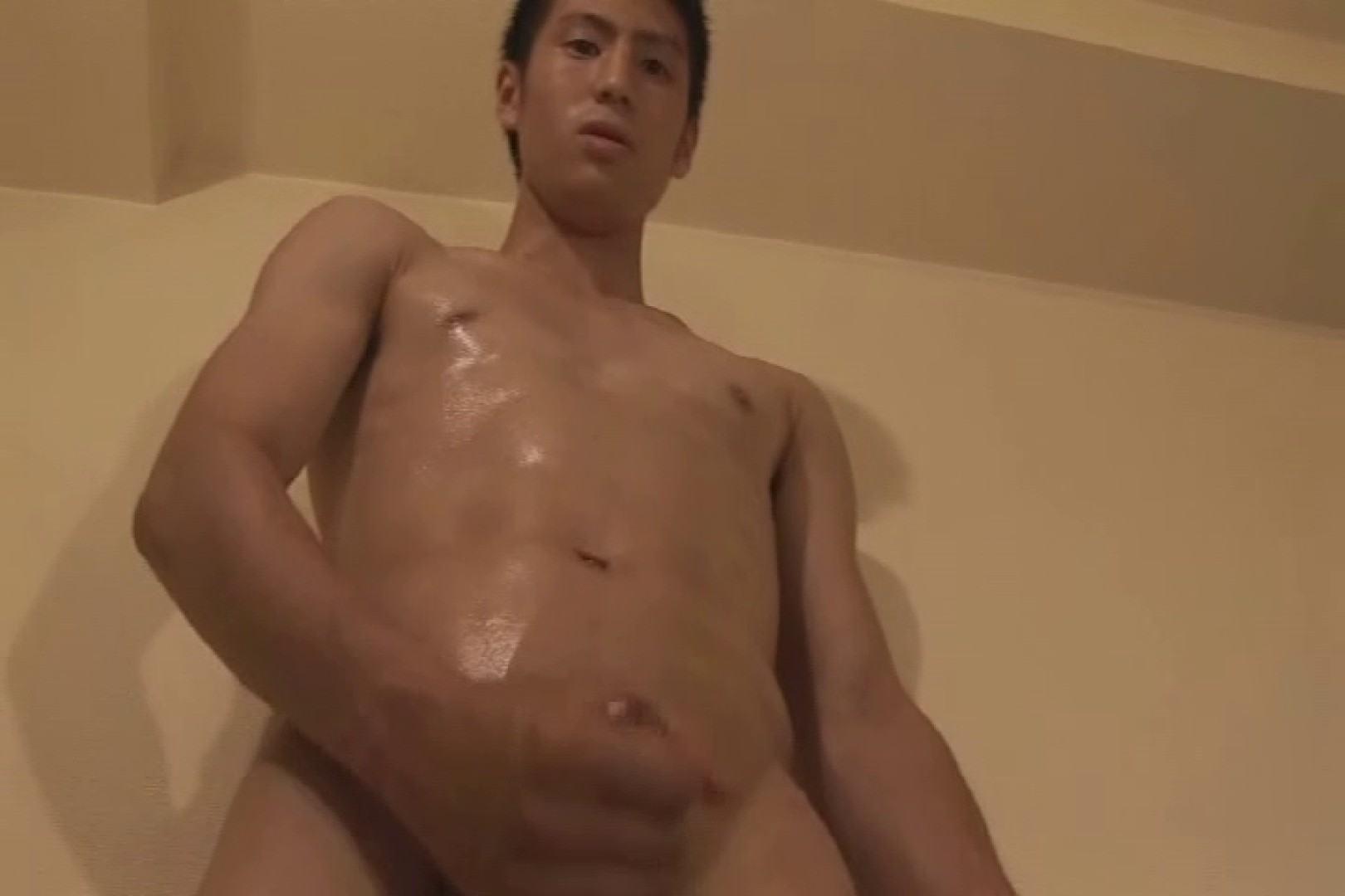 暴れん棒!!雄穴を狙え!! vol.04 射精天国 GAY無修正エロ動画 87pic 85