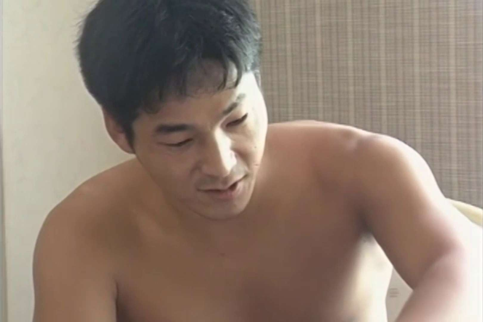 スポメン競パン部、真っ盛り!!Vol.02 アナル挿入 ゲイエロビデオ画像 97pic 3