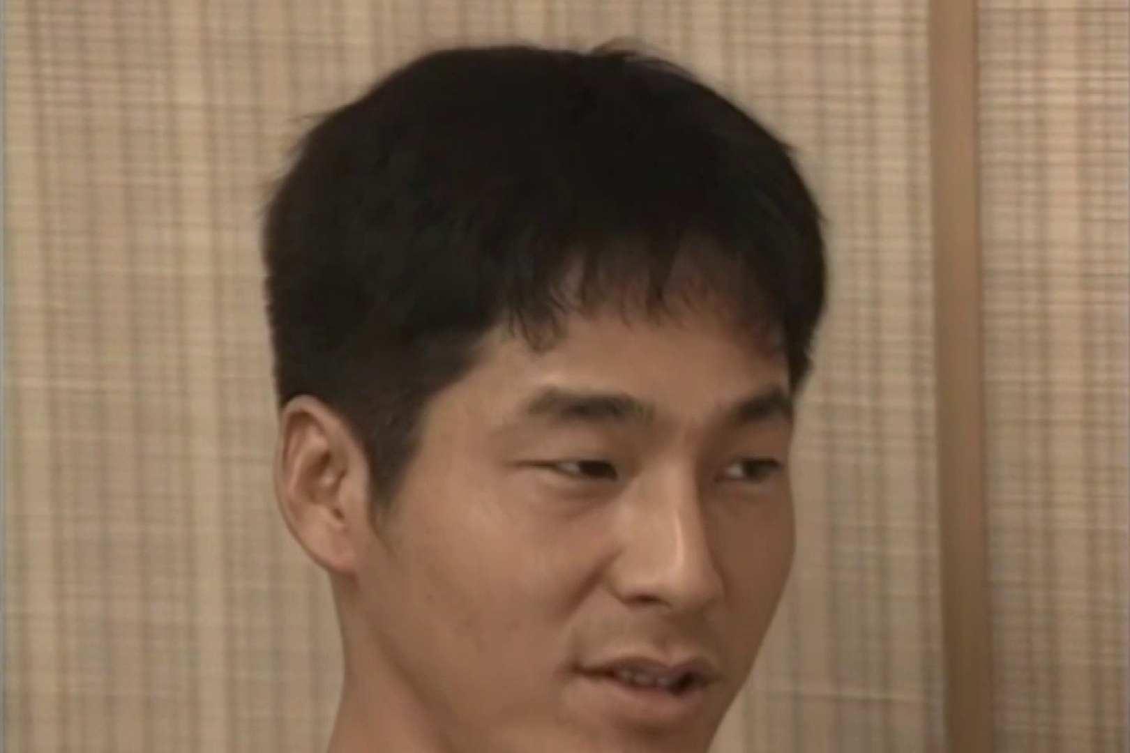 スポメン競パン部、真っ盛り!!Vol.02 フェラ天国 男同士動画 97pic 42