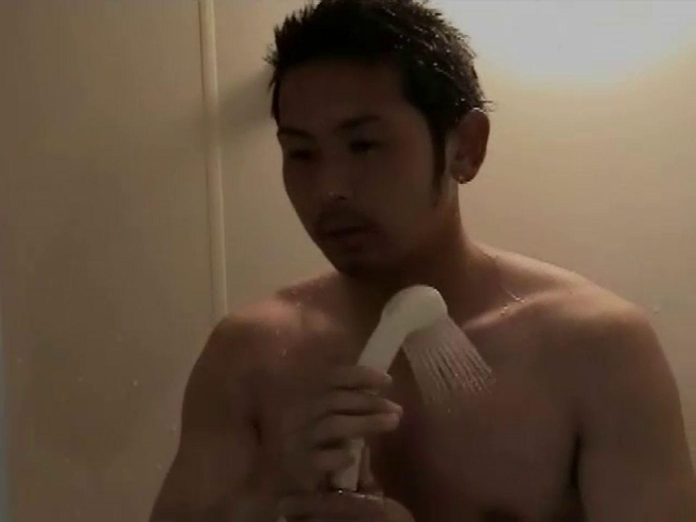 浪速のケンちゃんイケメンハンティング!!Vol11 オナニー アダルトビデオ画像キャプチャ 94pic 21