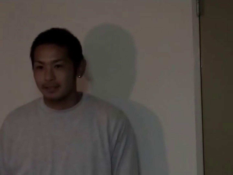 浪速のケンちゃんイケメンハンティング!!Vol01 手コキ ゲイ無修正画像 108pic 29