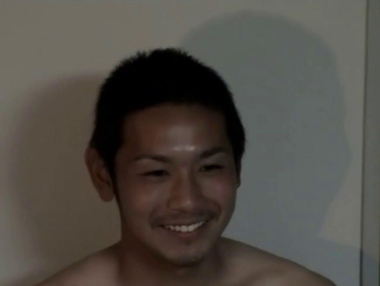 浪速のケンちゃんイケメンハンティング!!Vol01 手コキ ゲイ無修正画像 108pic 44