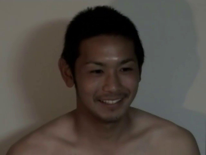 浪速のケンちゃんイケメンハンティング!!Vol11 イケメンパラダイス ゲイアダルトビデオ画像 94pic 39