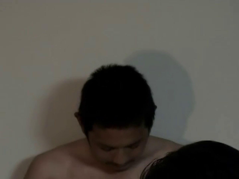 浪速のケンちゃんイケメンハンティング!!Vol11 手コキ ゲイセックス画像 94pic 44