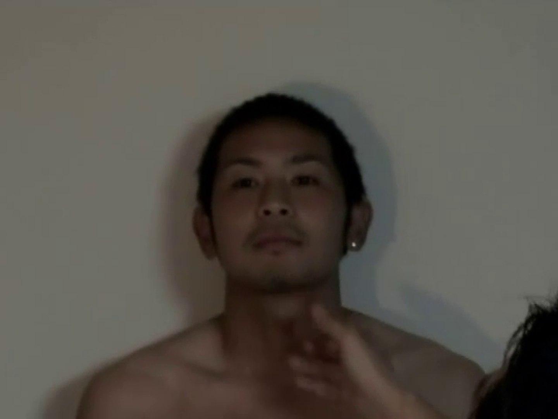 浪速のケンちゃんイケメンハンティング!!Vol11 イケメンパラダイス ゲイアダルトビデオ画像 94pic 46