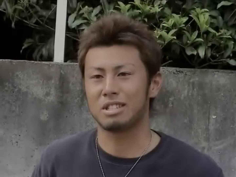 浪速のケンちゃんイケメンハンティング!!Vol12 オナニー ゲイモロ画像 79pic 3