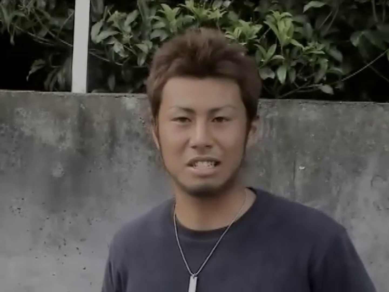 浪速のケンちゃんイケメンハンティング!!Vol12 オナニー ゲイモロ画像 79pic 31