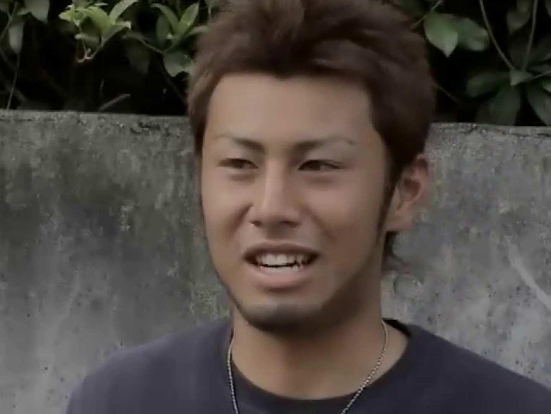 浪速のケンちゃんイケメンハンティング!!Vol12 フェラ天国 ゲイ無料エロ画像 79pic 39
