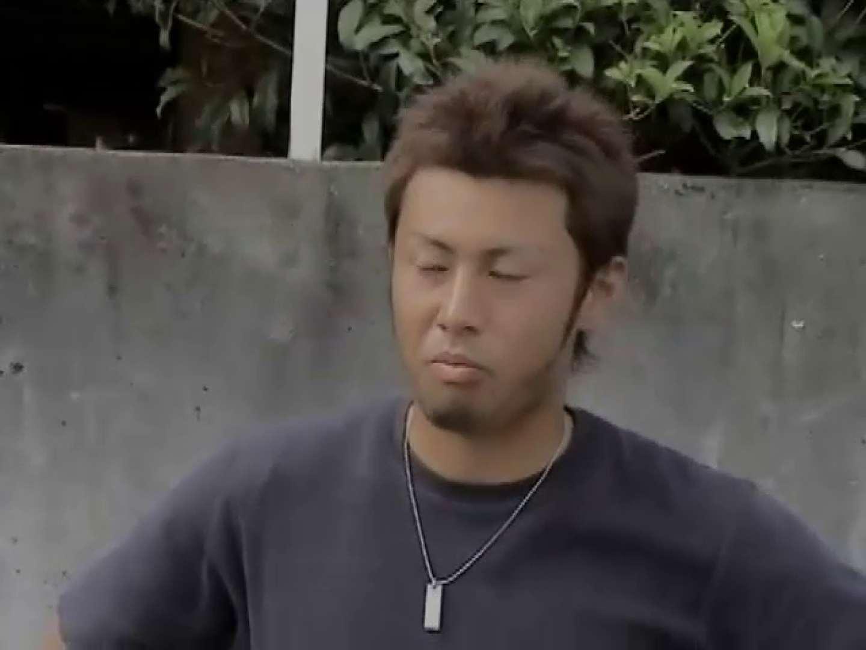 浪速のケンちゃんイケメンハンティング!!Vol12 手コキ 男同士動画 79pic 44