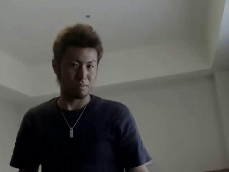 浪速のケンちゃんイケメンハンティング!!Vol12 フェラ天国 ゲイ無料エロ画像 79pic 53