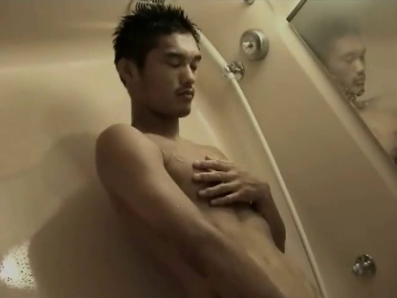 浪速のケンちゃんイケメンハンティング!!Vol05 オナニー 男同士動画 104pic 32