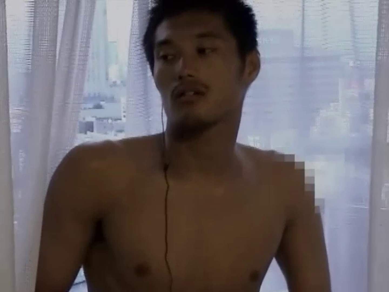 浪速のケンちゃんイケメンハンティング!!Vol05 入浴・シャワー丸見え ゲイアダルト画像 104pic 43