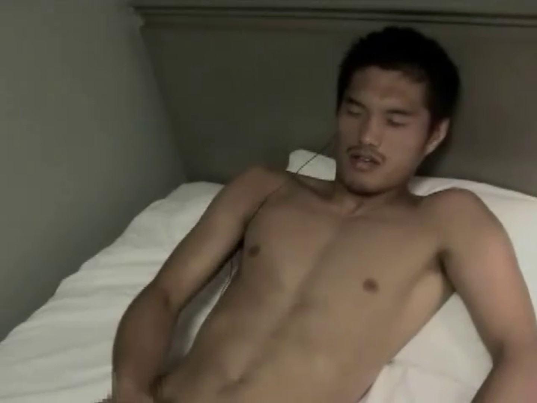 浪速のケンちゃんイケメンハンティング!!Vol05 オナニー 男同士動画 104pic 92