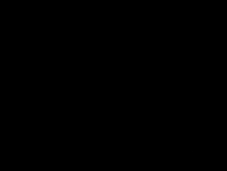 浪速のケンちゃんイケメンハンティング!!Vol08 イケメンパラダイス ケツマンスケベ画像 100pic 24