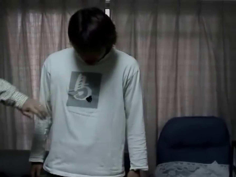 浪速のケンちゃんイケメンハンティング!!Vol08 フェラ天国 ゲイセックス画像 100pic 28