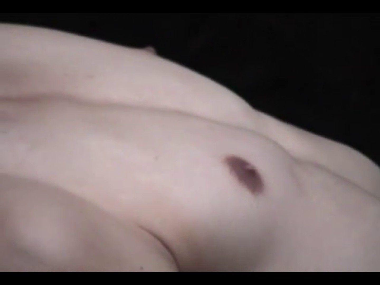 イケメンぶっこみアナルロケット!!Vol.01 オナニー アダルトビデオ画像キャプチャ 83pic 68