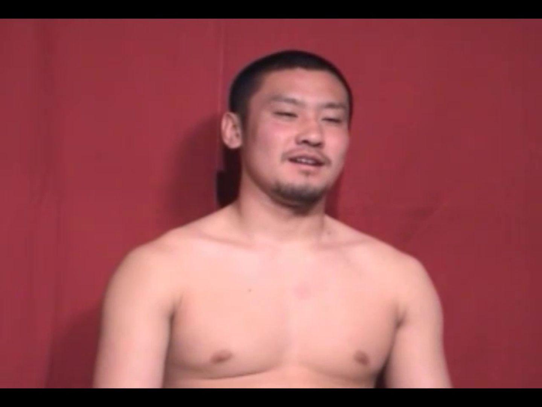 イケメンぶっこみアナルロケット!!Vol.05 アナル挿入 ゲイ無修正ビデオ画像 97pic 29