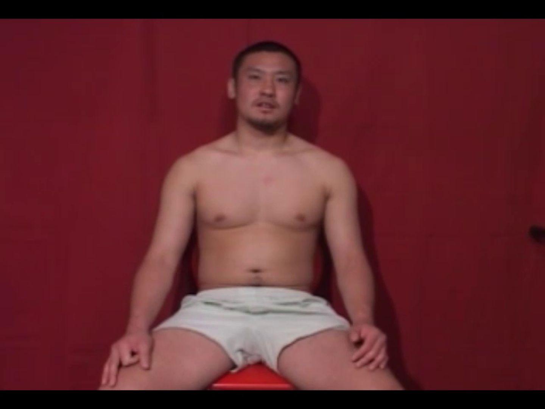 イケメンぶっこみアナルロケット!!Vol.05 アナル挿入 ゲイ無修正ビデオ画像 97pic 37