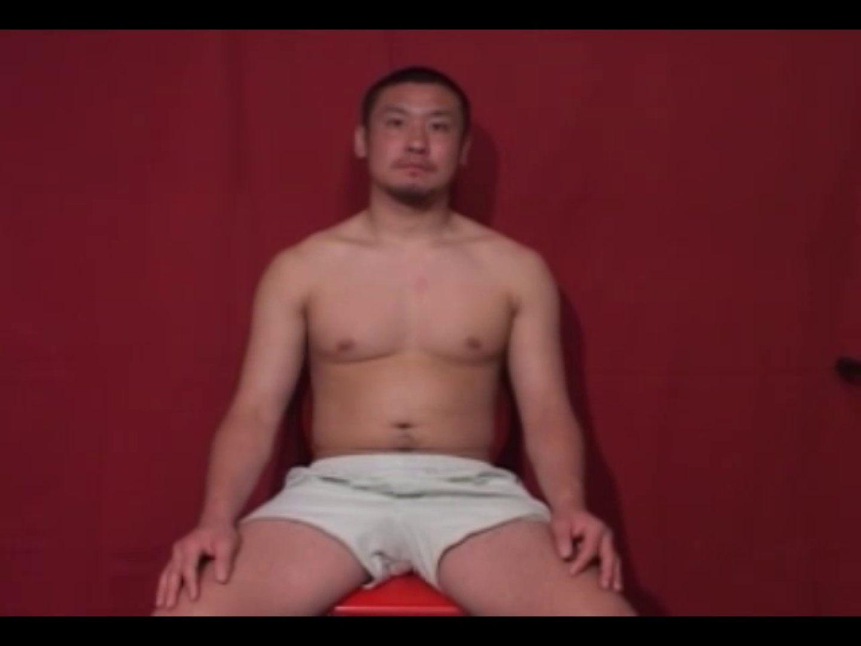 イケメンぶっこみアナルロケット!!Vol.05 アナル挿入 ゲイ無修正ビデオ画像 97pic 61