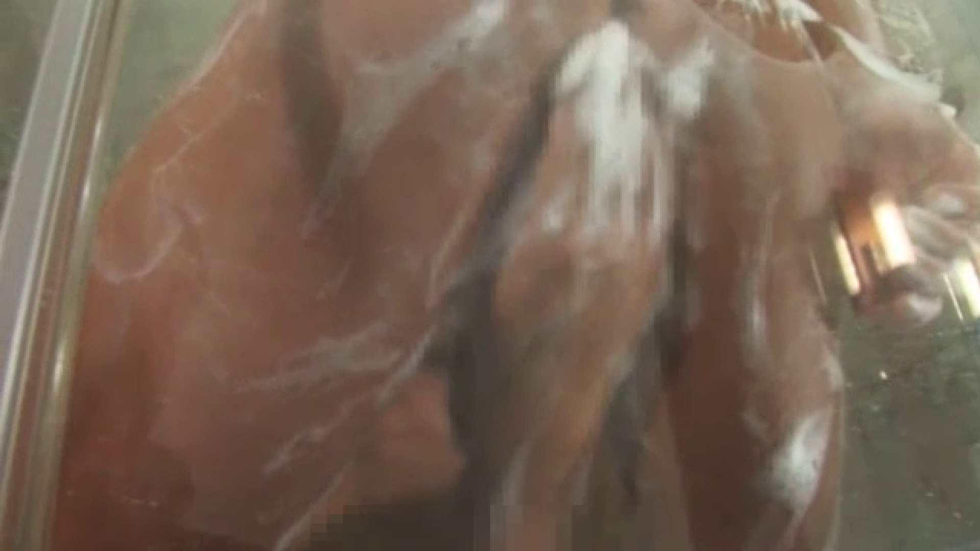 南国太陽の下でハッスルMuscle!!vol2 フェラ天国 ゲイAV画像 78pic 43