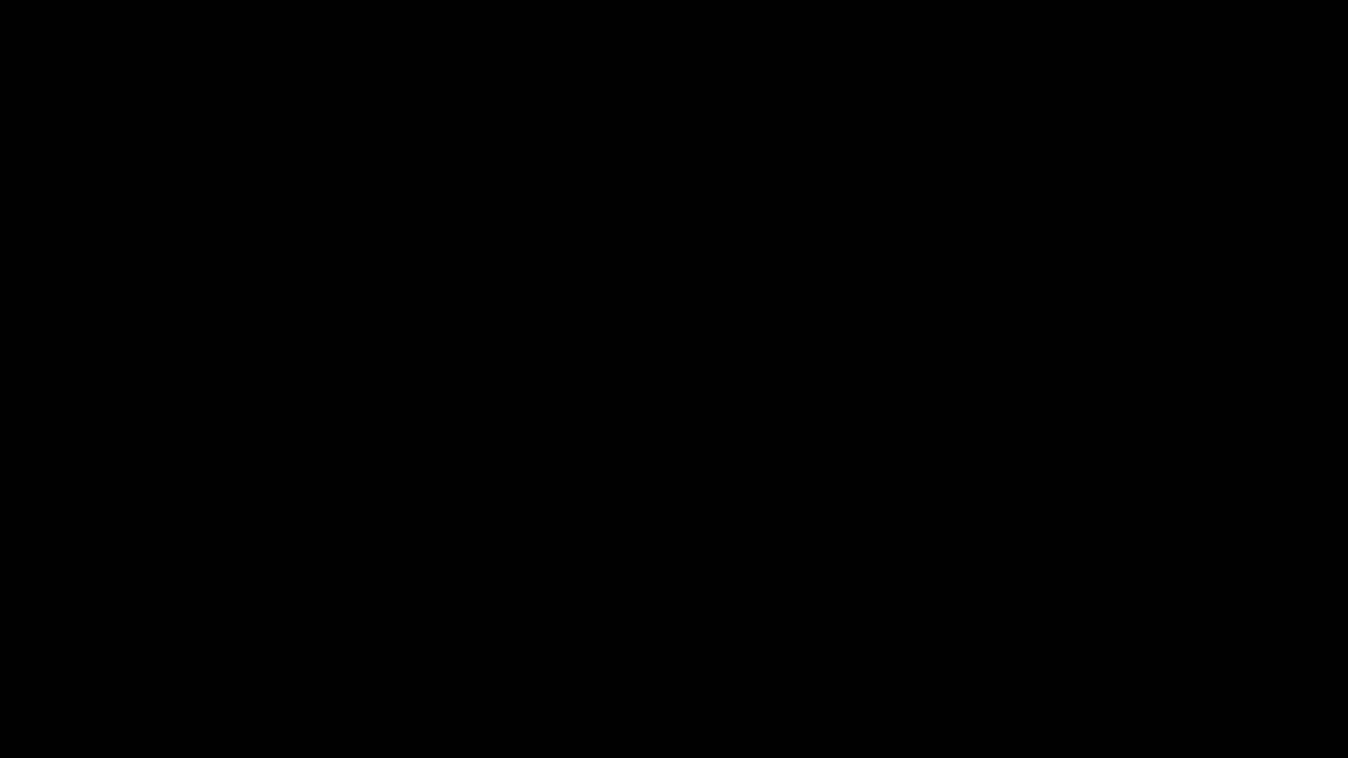 イケメン発情痴帯01 フェラ天国 ゲイエロ画像 102pic 31