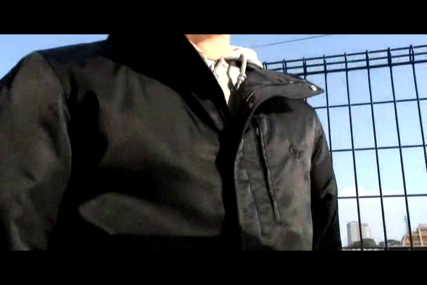 Bistro「イケメン」~Mokkori和風仕立て~vol.01 プレイ動画 ゲイセックス画像 111pic 17