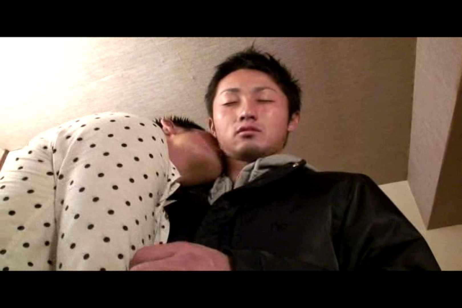 Bistro「イケメン」~Mokkori和風仕立て~vol.01 手コキ ゲイエロ画像 111pic 38