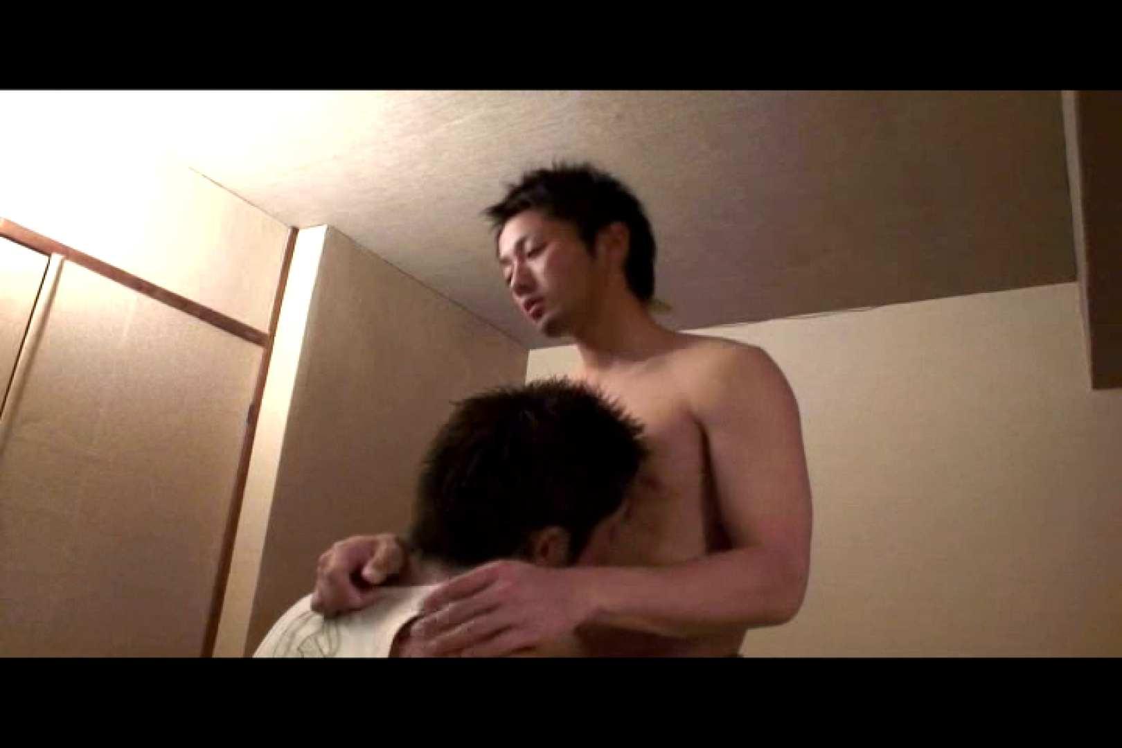 Bistro「イケメン」~Mokkori和風仕立て~vol.01 手コキ ゲイエロ画像 111pic 83