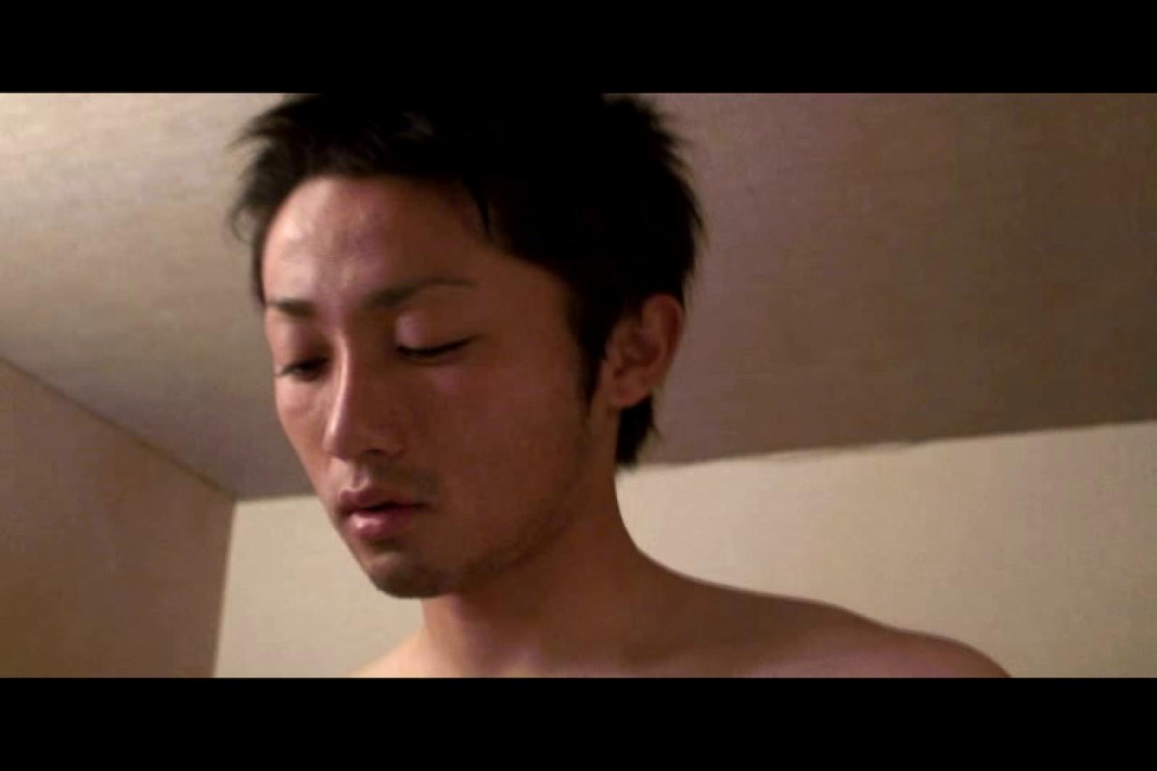 Bistro「イケメン」~Mokkori和風仕立て~vol.01 無修正 ゲイ無修正ビデオ画像 111pic 85