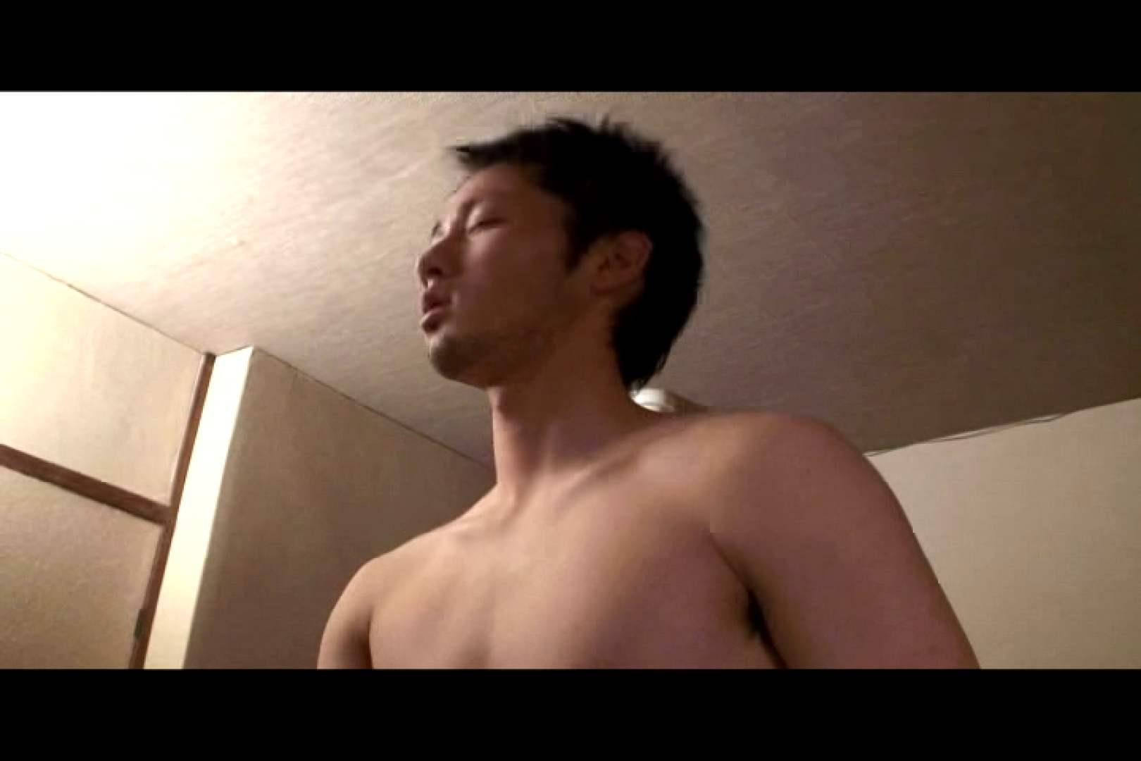 Bistro「イケメン」~Mokkori和風仕立て~vol.01 プレイ動画 ゲイセックス画像 111pic 98