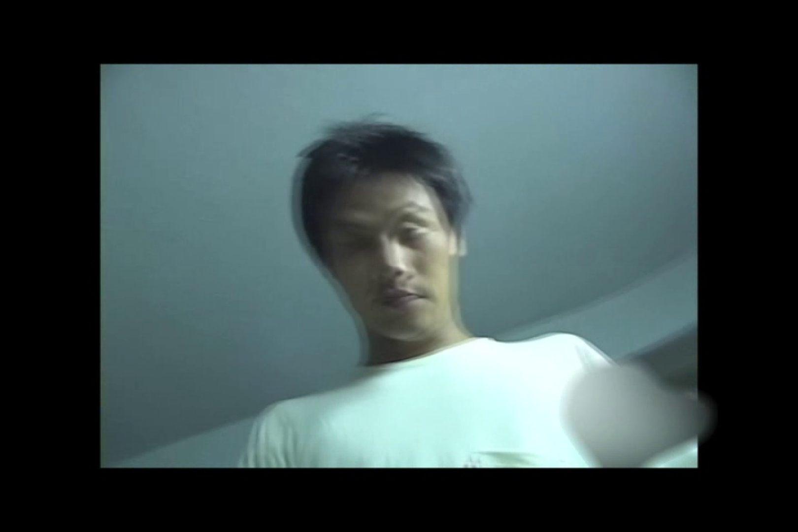 イケメンスリ筋君のもっこり生態調査! フェラ天国 ゲイ無料エロ画像 83pic 31